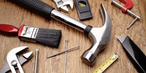 За какво да внимаваме при избор на фирма за ремонти