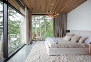 малка и уютна стая