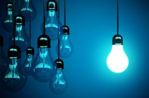 как да спестим електроенергия