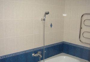 Строеж - плочки, обновяване, баня