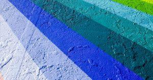 Строеж - полимерни бои за бетон, въздействие