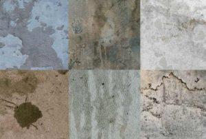 Строеж - защита, бетон, корозия