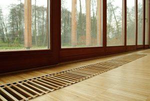 Строеж - отопление, дом, радиатори