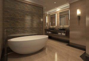 Супер съвети при избора на баня