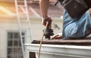 Как да се справим с майсторите при домашен ремонт