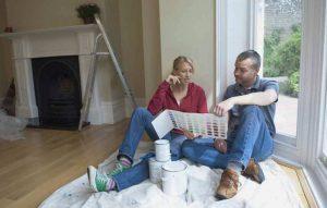 Защо не трябва да бързате с домашния ремонт