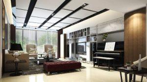 Съвети за организация на мебели