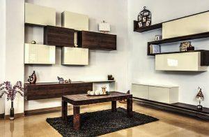 Най-добрите мебели
